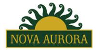 CT Nova Aurora